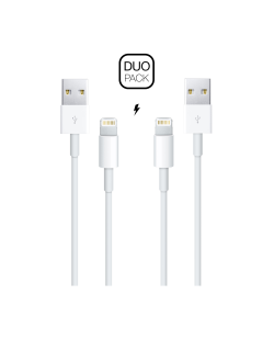 iStore-Duo-Pack-Apple-MFi-Lightning-to-USB-Cable