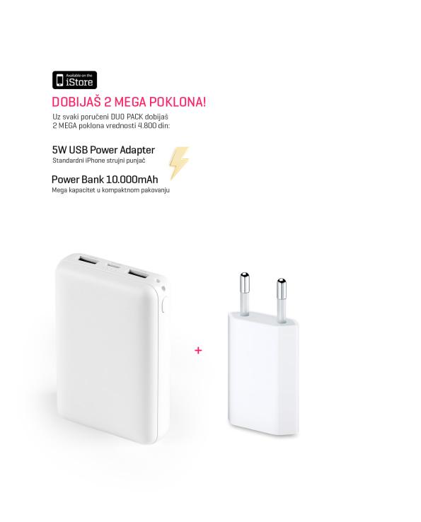 iStore-duopack-pokloni10k5w