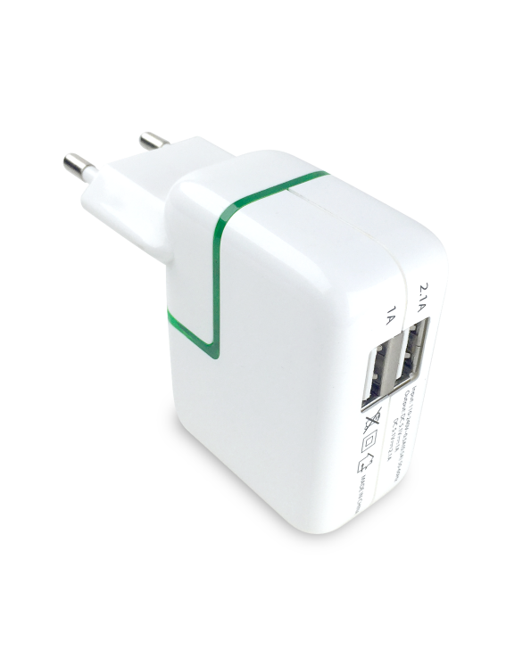 iStore-12W-USB-Charger