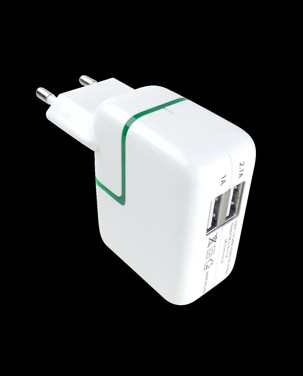 12w Usb Power Adapter Istore