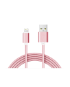 iStore-Metallic-Cable-1m-RoseGold