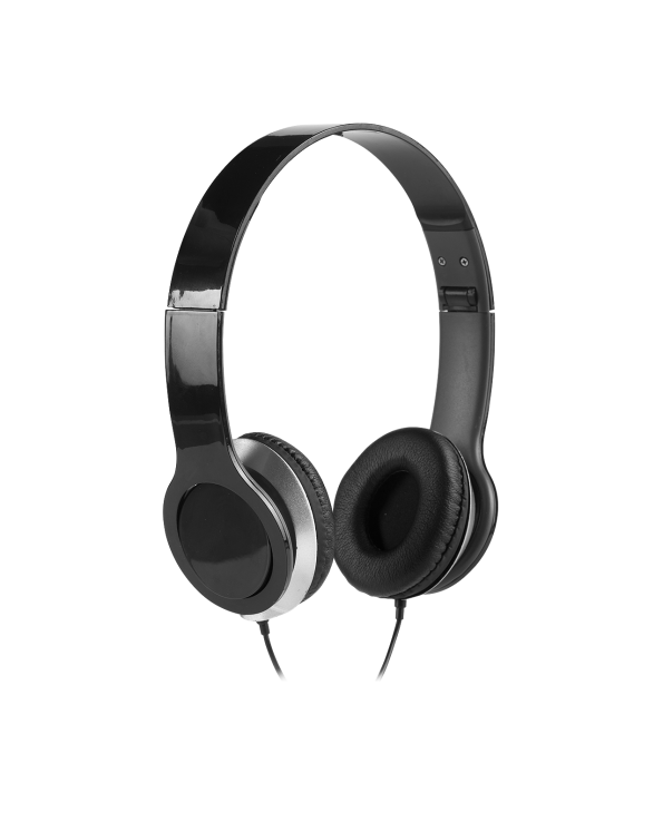 DeeJay™ On-Ear Headphones