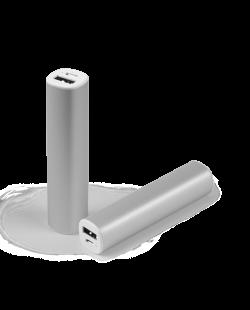 iStore-Q1-Silver