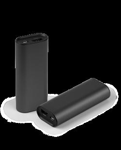 iStore-Q2-Gunmetal