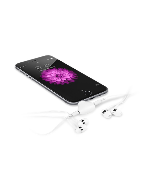 iStore-Beat-Audio-Splitter-White