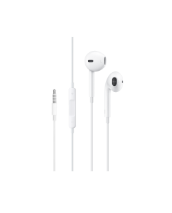 iStore-3.5mm-iPhone-Earphones-with-Remote-and-Mic