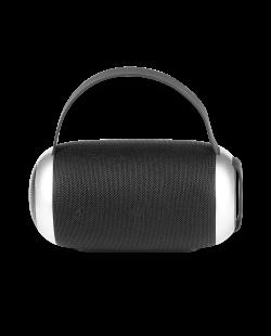 iStore-Boom-Bluetooth-speaker