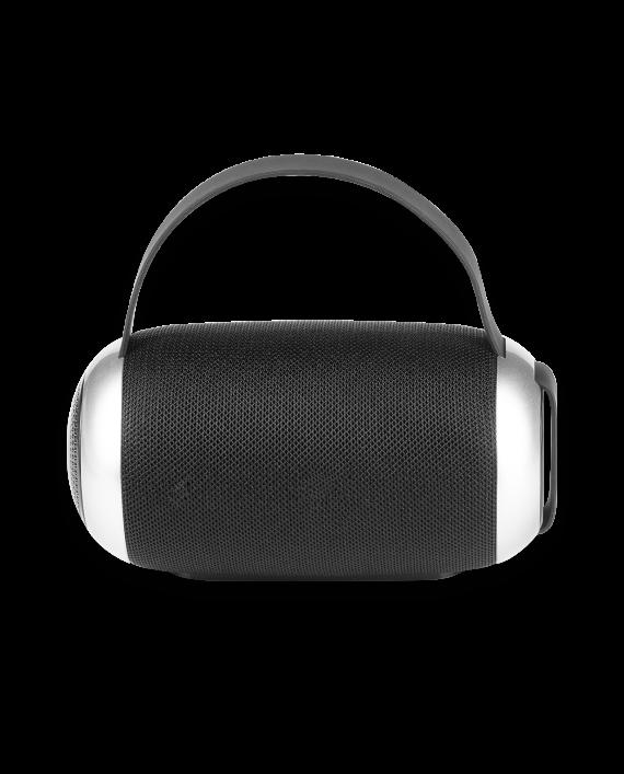 BoomBox® Bluetooth Speaker