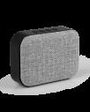 iStore-Boost-bluetooth-speaker