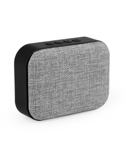 iStore-Boost-bluetooth-speaker