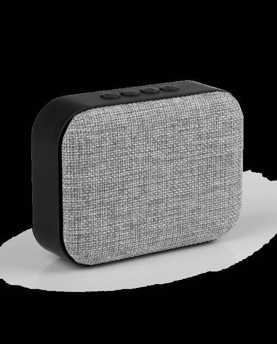 Boost® Bluetooth Speaker
