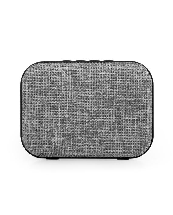iStore-Boost-bluetooth-speaker-gal1