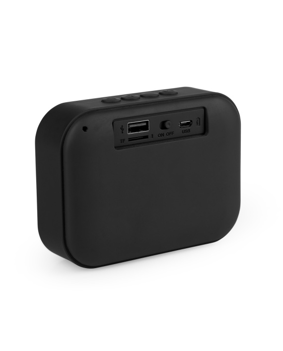 iStore-Boost-bluetooth-speaker-gal2