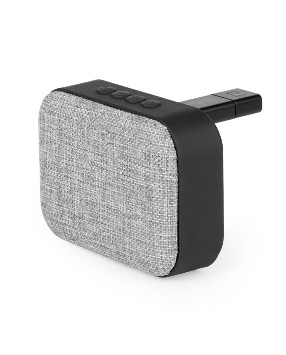 iStore-Boost-bluetooth-speaker-gal3