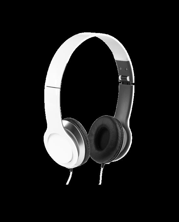 DeeJay® On-Ear Headphones