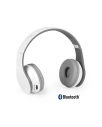 iStore-In-The-MIX-Wireless-Headset-White
