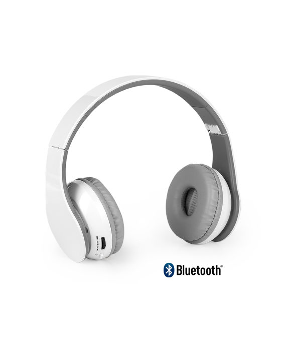 In-The-MIX® Wireless Headset