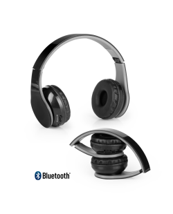 iStore-Mix-Bluetooth-Headphones-Black