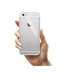 iStore-NoCase-Armor-iPhone-6-6s