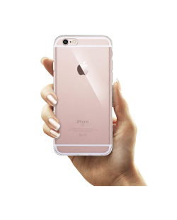 iStore-NoCase-Armor-iPhone-6-6s-plus