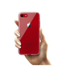 iStore-NoCase-Armor-iPhone-7-8