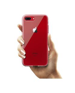 iStore-NoCase-Armor-iPhone-7-8-plus
