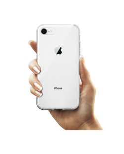 iStore-NoCase-Armor-iPhone-SE-2020-white