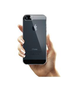 iStore-NoCase-Armor-iPhone-SE-5s
