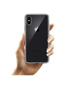iStore-NoCase-Armor-iPhone-X-Xs
