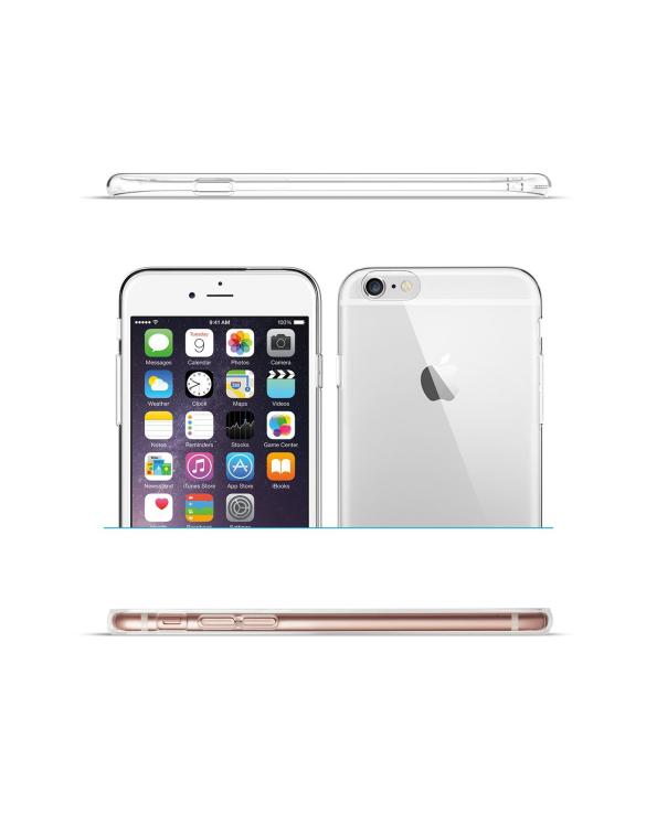 iStore-NoCase-Armor-iPhone6s-gal3
