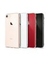iStore-NoCase-Armor-iPhone7-8-gal1