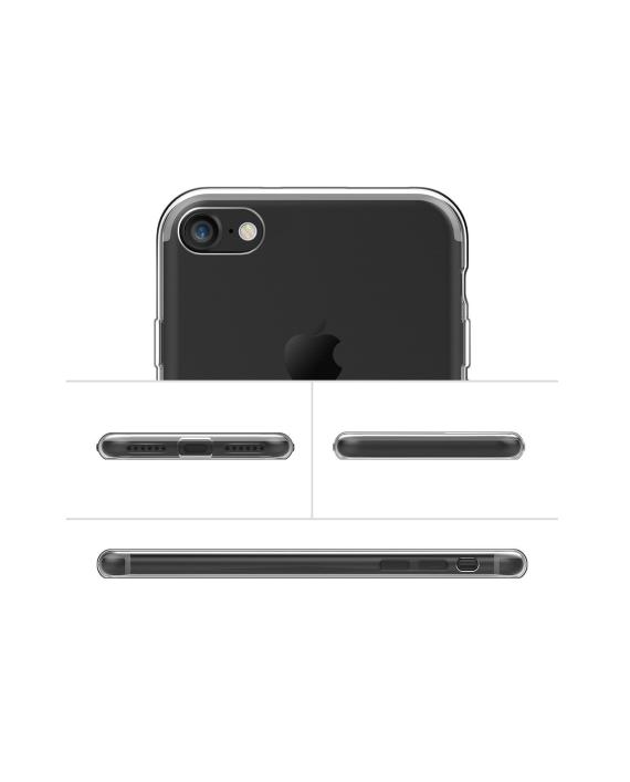 iStore-NoCase-Armor-iPhone7-8-gal2