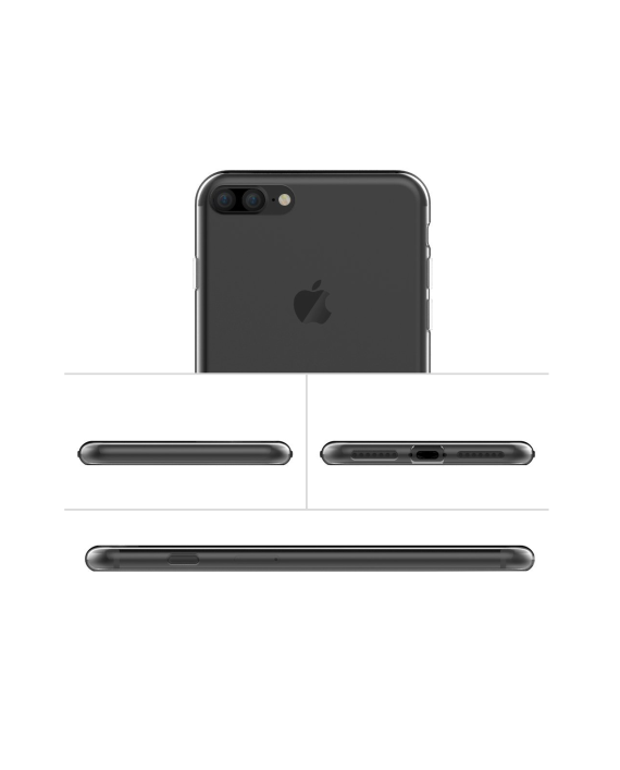 iStore-NoCase-Armor-iPhone7-8-plus-gal1