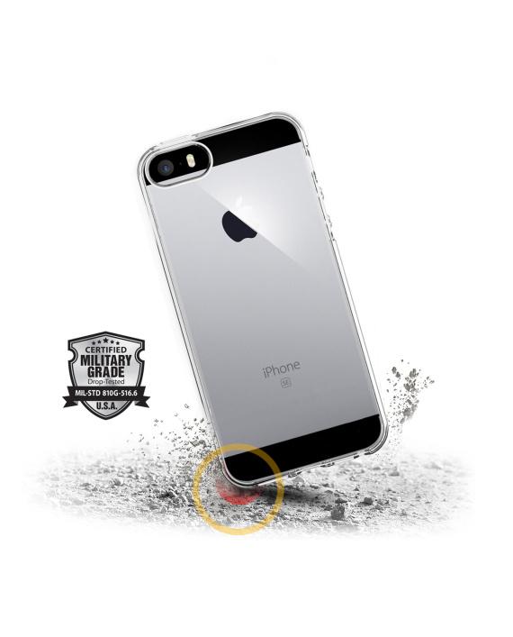 iStore-NoCase-iPhone5s-SE-gal5