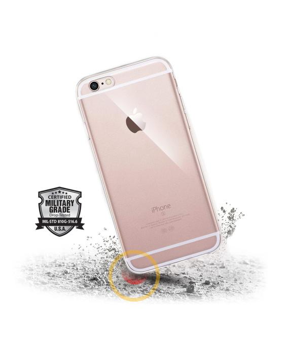 iStore-NoCase-iPhone6-6s-plus-gal5