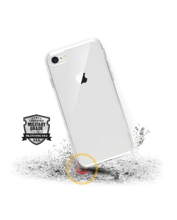 iStore-NoCase-iPhone7-8-gal5