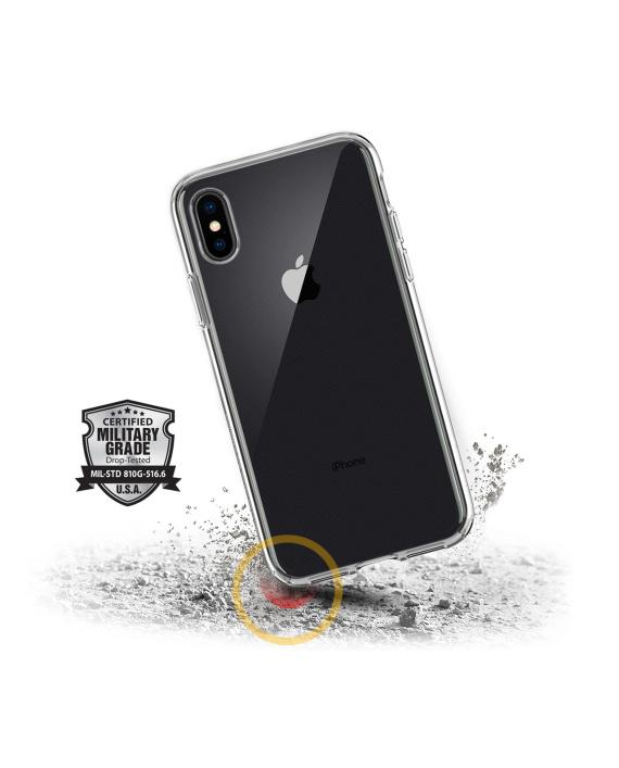 iStore-NoCase-iPhoneX-Xs-gal5