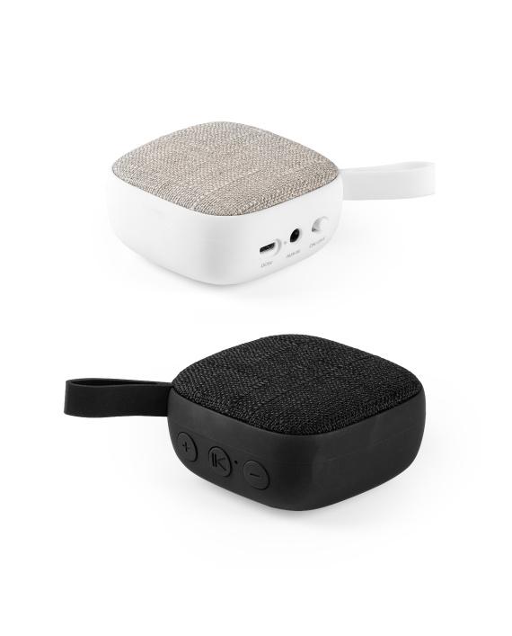 iStore-Piezo-Bluetooth-Speaker-2a