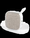iStore-Piezo-Bluetooth-Speaker-White