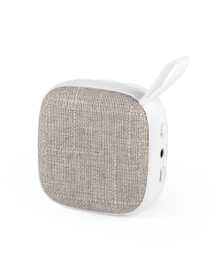 iStore-Piezo-Bluetooth-Speaker-White