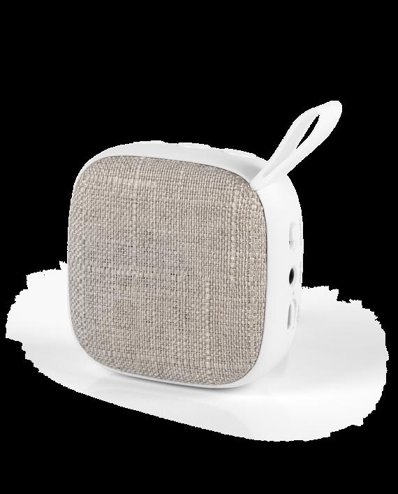 Piezo® Bluetooth Speaker