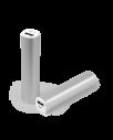 iStore-Q1-PowerBank-Silver