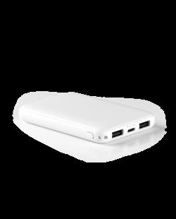 iStore-C5-Powerbank-5000mAh-White-3a