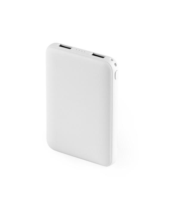 iStore-C5X-Powerbank-5000mAh-White-gal