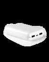 iStore-C10-Powerbank-10000mAh-White-2a
