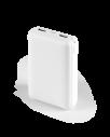 iStore-C10-Powerbank-10000mAh-White-v2