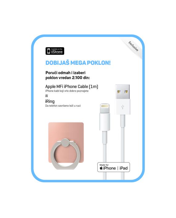 iStore-Pokloni-Lightning-Cable-ili-iRing