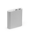 iStore-Q4-Powerbank-Silver