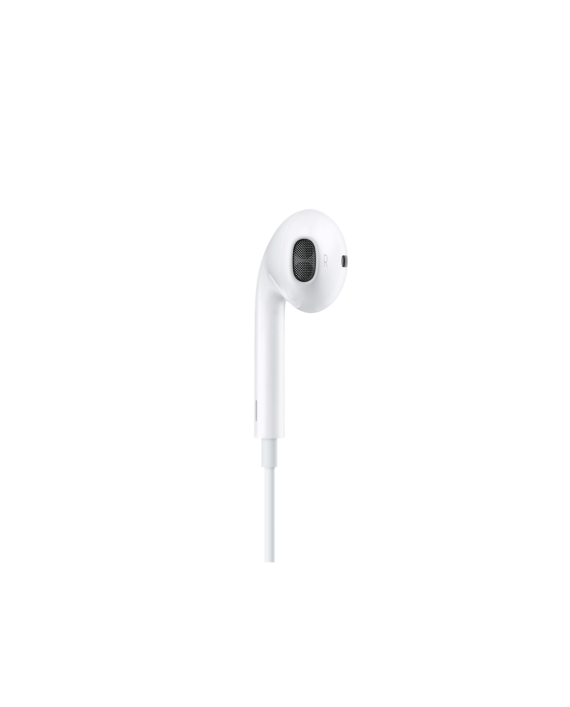 iStore-3.5mm-Earphones-with-Remote-and-Mic-2
