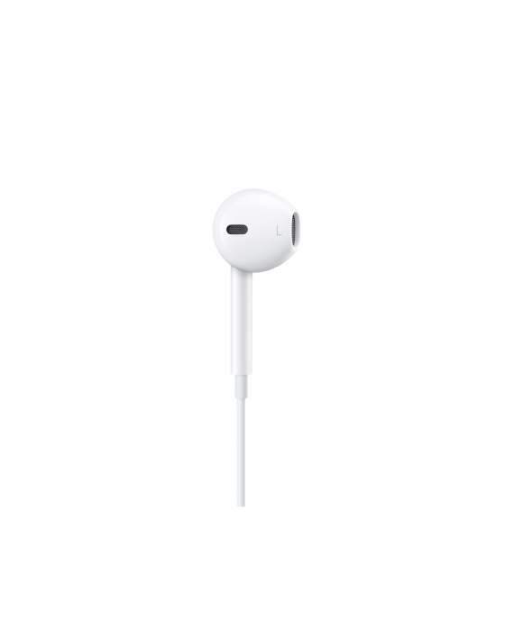 iStore-3.5mm-Earphones-with-Remote-and-Mic-3